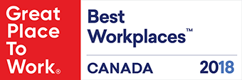 Great Places to Work Logo Logo