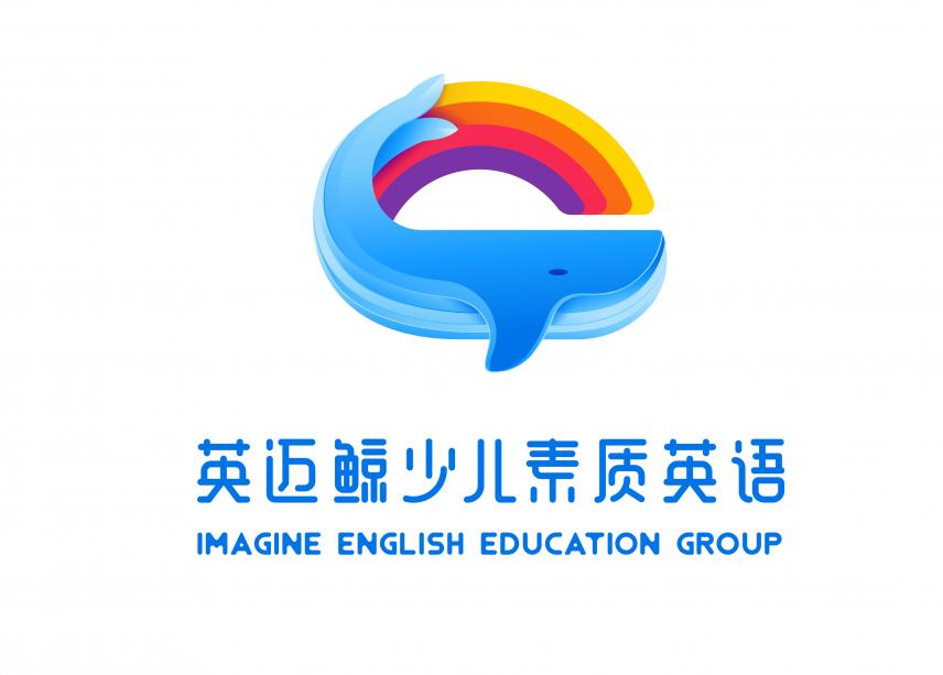 Imagine Education Group - banner